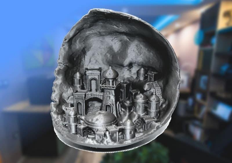 holdváros