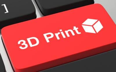 Érdemes-e 3D nyomtatót venni?