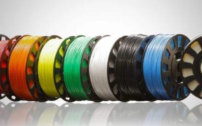 3D nyomtatás fontos kifejezések, hogy könnyebben megértsd a technológiát