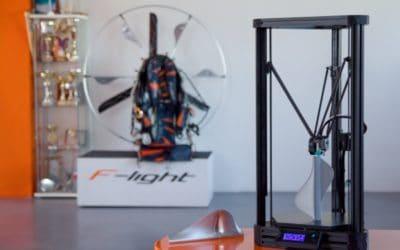 Mennyiért érdemes 3D nyomtatót venni?