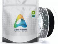 addnorth-rigid-x-black-345708-hu